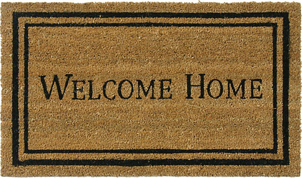 black-brown-rubber-cal-door-mats-10-106-020-64_1000